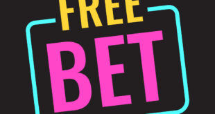 Free Bet Bonus On Registration
